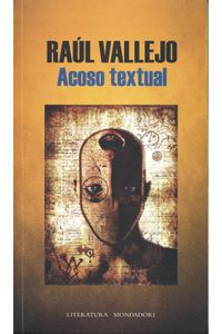 lib-acoso-textual-penguin-random-house-9789588640259