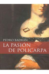 lib-la-pasion-de-policarpa-penguin-random-house-9789588618432