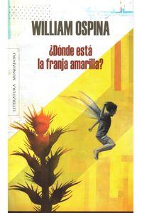 lib-donde-esta-la-franja-amarilla-penguin-random-house-9789588640327