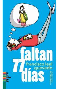 lib-faltan-77-dias-penguin-random-house-9789588662541