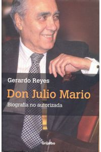 lib-don-julio-mario-penguin-random-house-9789588789149