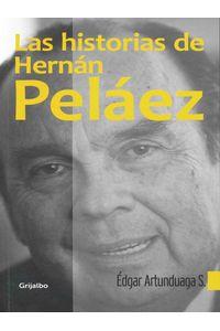 lib-las-historias-de-hernan-pelaez-penguin-random-house-9789588789231