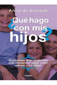 lib-que-hago-con-mis-hijos-penguin-random-house-9789588789842