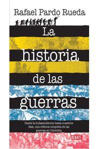 lib-la-historia-de-las-guerras-penguin-random-house-9789588806969