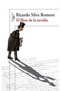 lib-el-libro-de-la-envidia-penguin-random-house-9789587587197