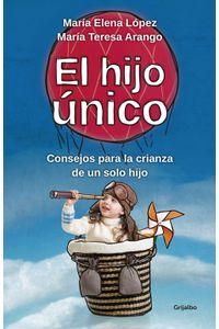 lib-el-hijo-unico-penguin-random-house-9789588870168