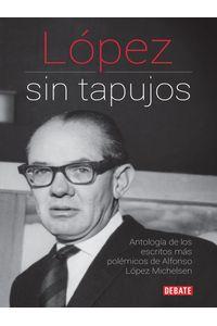 lib-lopez-sin-tapujos-penguin-random-house-9789588806754