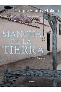 lib-mancha-de-la-tierra-penguin-random-house-9789588870236