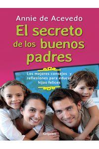 lib-los-secretos-de-los-buenos-padres-penguin-random-house-9789588870458