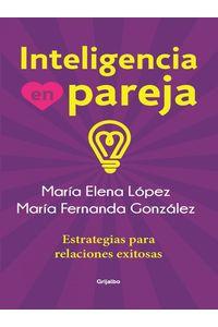 lib-inteligencia-en-pareja-penguin-random-house-9789588870755