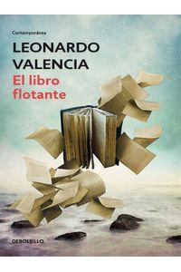 lib-el-libro-flotante-penguin-random-house-9789588886565
