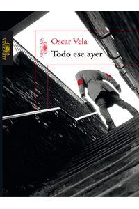 lib-todo-ese-ayer-penguin-random-house-9789588883717