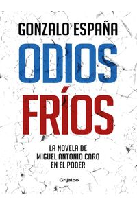 lib-odios-frios-penguin-random-house-9789588870915