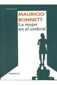 lib-la-mujer-en-el-umbral-penguin-random-house-9789588886398