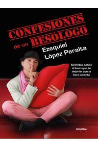 lib-confesiones-de-un-besologo-penguin-random-house-9789588870793