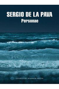 lib-personae-penguin-random-house-9789588894393