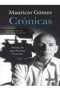 lib-cronicas-penguin-random-house-9789588912400