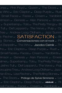lib-satisfaction-penguin-random-house-9789588912387