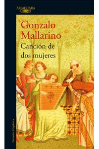 lib-cancion-de-dos-mujeres-penguin-random-house-9789588948638