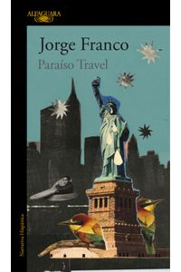 lib-paraiso-travel-penguin-random-house-9789588948843