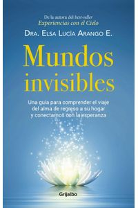 lib-mundos-invisibles-penguin-random-house-9789589007419