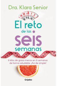 lib-el-reto-de-las-seis-semanas-penguin-random-house-9789589007433