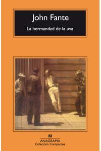 lib-la-hermandad-de-la-uva-editorial-anagrama-9788433934703