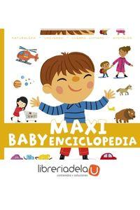 ag-maxi-baby-enciclopedia-larousse-9788417273262