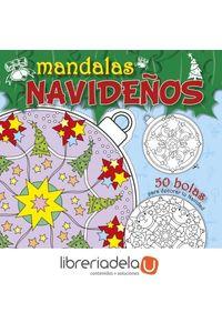 ag-mandalas-navidenos-susaeta-ediciones-9788467746921