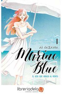 ag-marine-blue-0-planeta-deagostini-comics-9788491460909