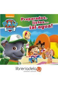 ag-patrulla-canina-preparados-listos-al-agua-ediciones-beascoa-9788448847463