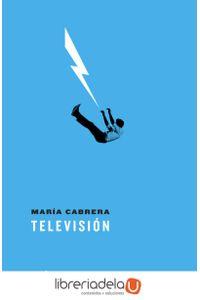 ag-television-editorial-caballo-de-troya-9788415451853