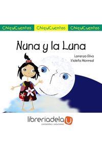ag-nuna-y-la-luna-editorial-bruno-9788469620809