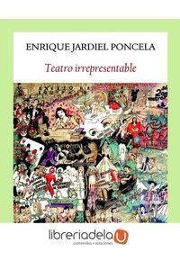 ag-teatro-irrepresentable-editorial-funambulista-sl-9788494616471