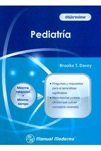 pediatria-9786074482591-mmod