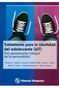 tratamiento-para-la-identidad-9786074484861-mmod