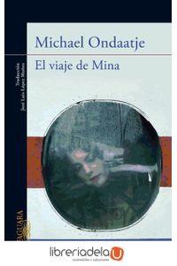 ag-el-viaje-de-mina-alfaguara-9788420411446