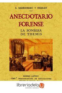 ag-anecdotario-forense-la-sonrisa-de-themis-editorial-maxtor-9788490012642