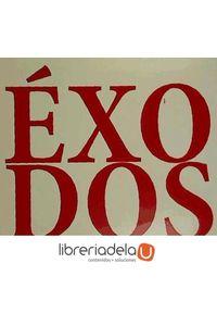 ag-exodos-artistas-migrantes-e-inclusion-social-eneida-editorial-sl-9788415458319