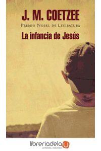 ag-la-infancia-de-jesus-literatura-random-house-9788439727279