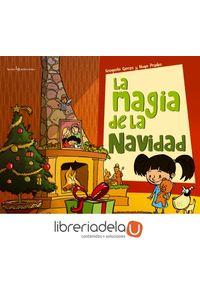 ag-la-magia-de-la-navidad-lectio-ediciones-9788416012008