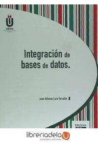 ag-integracion-de-bases-de-datos-centro-de-estudios-financieros-sl-9788445428641
