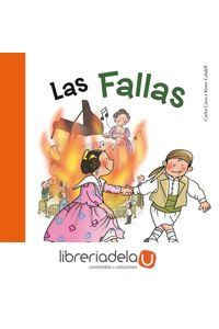 ag-las-fallas-la-galera-sau-9788424654641