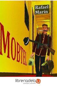 ag-mobtel-editorial-dalya-9788494351600