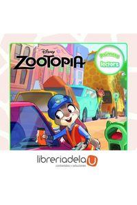 ag-zootropolis-primers-lectors-estrella-polar-9788416520053