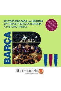 ag-barca-un-triplete-para-la-historia-una-vision-desde-dentro-a-una-temporada-historica-lectio-ediciones-9788416012589