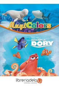 ag-buscant-la-dory-magicolors-estrella-polar-9788416522248