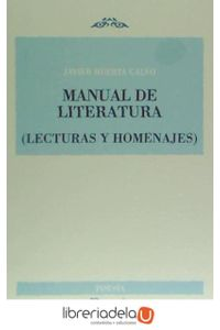 ag-manual-de-literatura-lecturas-y-homenajes-devenir-juan-pastor-editor-9788416459223
