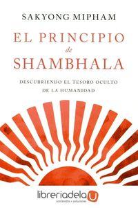 ag-el-principio-de-shambhala-descubriendo-el-tesoro-oculto-de-la-humanidad-ediciones-la-llave-9788416145287