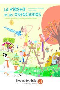 ag-la-fiesta-de-las-estaciones-cuentos-poemas-y-juegos-para-todo-el-ano-ediciones-beascoa-9788448846879